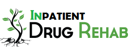 Miami Inpatient Drug Rehab